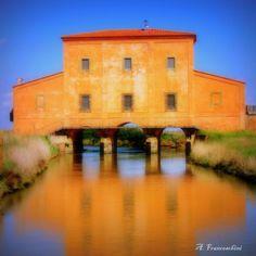 More lovely Tuscany @ http://www.venice-italy-veneto.com/beaches-in-tuscany.html