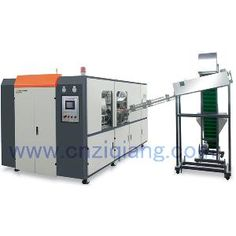 Automatic Stretch Blow Moulding Machine (ZQ-B10000) on Made-in-China.com