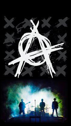 Listen to every One OK Rock track @ Iomoio One Ok Rock 壁紙, Eye Of The Storm, Bmth, Krishna Art, Pop Punk, Kuroko, Rock Music, Memes, Anime Art