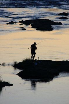 Winner of the 2012 Backcountry Angling Photo Contest
