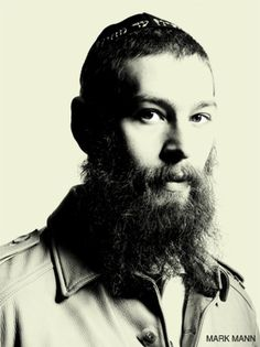 Top Music to Listen to While High: Matisyahu | Words cannot quite capture the spirit of Matisyahu. His music fuses rap, beat boxing and hip hop with reggae. Add in lyrics which more closely describe the scat singing which makes some jazz singers so famous, and you can start to get an idea of what makes his music unique ,and some of the best music for when you are high.