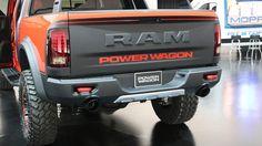 December 29 2019 at Ram Trucks, Dodge Trucks, Pickup Trucks, Dodge Ram Power Wagon, Power Ram, Offroad, Dodge Pickup, Dodge Ram 2500, December
