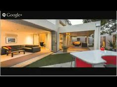 adelaide home extension building contract template http://wwwyoutubecom/watch?v=sCDUg2A_Uxs adelaide - http://designmydreamhome.com/adelaide-home-extension-building-contract-template-httpwwwyoutubecomwatchvscdug2a_uxs-adelaide/ - %announce% - %authorname%
