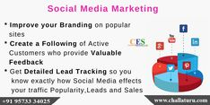 Looking for Creative, Results in Oriented Digital Marketing Services in Tirupati?Challaturu is the best Online Marketing Agency offers the latest digital solutions for your business. Online Marketing Agency, Digital Marketing Services, Social Media Marketing, Popular Sites, India Online, Turu, Knowing You, Improve Yourself, Web Design