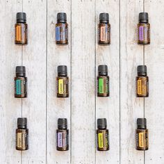Best smelling essential oils for diffuser. Here are some great essential oil blends to enjoy. These doTERRA diffuser blends help you blend oils Best Smelling Essential Oils, Best Essential Oil Diffuser, Doterra Essential Oils, Essential Oil Blends, Frankincense Essential Oil Uses, Frankincense Oil, Oil Image, Doterra Diffuser, Garden
