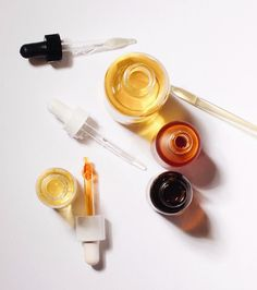Pai Skincare, Skincare Routine, Organic Argan Oil, Cosmetics & Fragrance, Facial Oil, Diy Skin Care, Hair Oil, Texture, Smooth Skin
