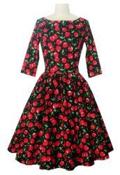 Cheap XL Women's Dresses | Sammydress.com Page 29
