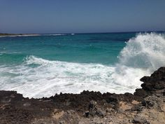 Lanzarote  #myshot