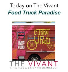 Great Recipes, Favorite Recipes, White Napkins, Food Trucks, A Food, Life Is Good, Restaurants, Paradise, Restaurant