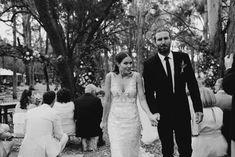 JODIE Hello May, Bridal Gowns, Wedding Dresses, Real Weddings, Westerns, Wedding Hairstyles, Wedding Inspiration, Magazine, Blog