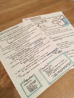 #history #notes