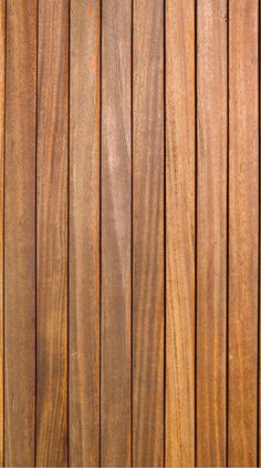 Wood Deck Texture, Stone Floor Texture, Walnut Wood Texture, Veneer Texture, Tiles Texture, Wooden Panelling, Vinyl Sheet Flooring, Wood Cladding, Wood Wallpaper
