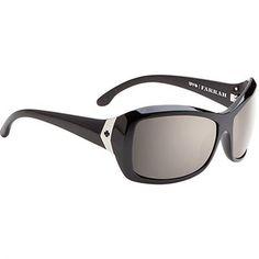 ee646da23d 11 Best Sports Sunglasses For Women Reviews images