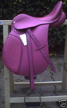Devoucoux purple - Google Search