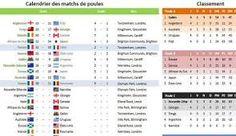 """Résultat de recherche d'images pour """"tableau matchs euro 2016"""""""