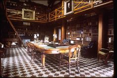 AdamsNHS-Library - Peacefield - Wikipedia, the free encyclopedia