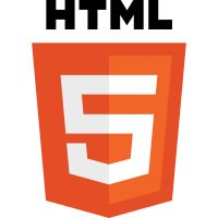 HTML I am going to be using this
