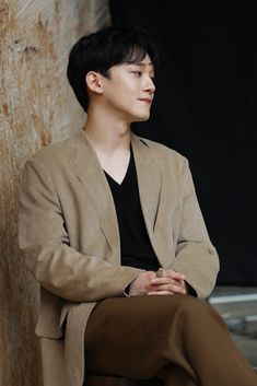 Thien Tuyet~ [CHEN- The mini album: '사랑하는 그대에게 (Dear my dear'). Exo Chen, Kai Exo, Chanyeol, Kyungsoo, Kris Wu, Exo Korea, Kim Jong Dae, Exo Album, Waiting For Baby