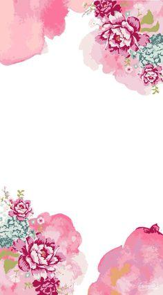 """الحمدالله القائل في محكم كتابه """"و إن تعدوا نعمة الله لا تحصوها"""" الحمدالله حمدًا يليق بجاهه و عظمة سلطانه من فضل الله رزقت (دلال كاكولي حرم هاشم الشخص) بمولودها جعلها الله من مواليد السعادة نستقبلكم في مستشفى رويال حياة يوم الاثنين / تاريخ ٢٠١٨/٢/١٢ غرفه: الساعه:"""