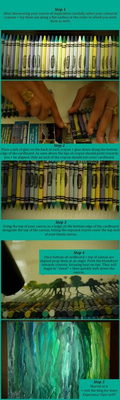 Wow now I know how to do this! I've been wondering for quite some time..