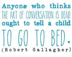 kids bedtime illustration
