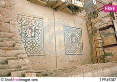 Free Ephesus, Turkey Royalty Free Stock Photography - 19949387