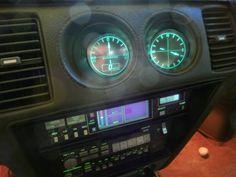 07_1985 Nissan 300ZX Turbo 24k miles