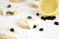13 Sweet Lemon Treats for Your Springtime Celebrations