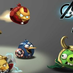 Hulk (comic character) video games iron man thor captain america artwork the avengers angry birds wallpaper background Angry Birds Funny, Funny Images, Funny Pictures, Desktop Pictures, Funny Pics, Wallpaper Pictures, Random Pictures, Funny Quotes, Hulk Comic