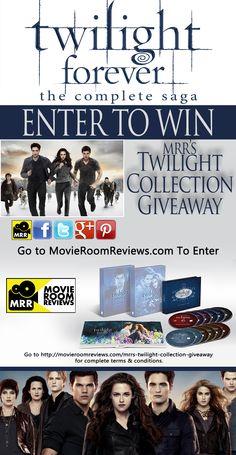 Online Sweepstakes, Win Prizes, Taylor Lautner, Perfect World, Twilight Saga, Robert Pattinson, Secret Obsession, Kristen Stewart, Giveaway