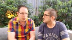 Entrevista a Josep Creador de Fort Ad Pays una gran idea