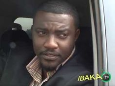 A Nite With Her - Nigerian Nollywood Movies