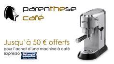 1cdb879208bcb7 11 meilleures images du tableau Newsletters Parenthese Café ...
