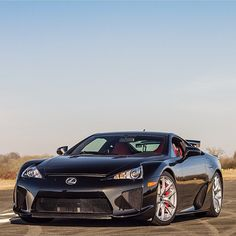 160 Best 4wheelers 3rd Board Images On Pinterest Cars Super Car