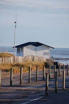 Baie d'Authie, 2013-07-27 by © Fred Northman