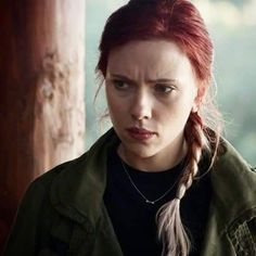 Natasha romanoff Black Widow Avengers, Marvel Avengers, Black Widow Winter Soldier, Natalia Romanova, Superman Movies, Black Widow Scarlett, Nick Fury, Clint Barton, Natasha Romanoff