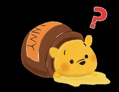 Winnie Pooh discovered by GLen =^● 。●^= on We Heart It Winnie The Pooh Gif, Winnie The Pooh Pictures, Winne The Pooh, Cute Disney Pictures, Winnie The Pooh Friends, Vintage Winnie The Pooh, Disney Fun, Baby Disney, Pooh Bear