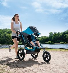 final days to save on BOB & britax gear - Britax Double Stroller - Trending Britax Double Stroller for sales - BOB Revolution Flex Stroller Britax Double Stroller, Double Stroller Reviews, Bob Stroller, Best Double Stroller, Jogging Stroller, Double Strollers, Tv Stand Plans, Round Coffee Table Modern, Jacuzzi Outdoor