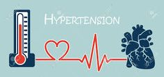 Essential or Primary Hypertension ( high blood pressure )( sphygmomanometer connect to heart ) ( flat design ) ( NCD concept ( Non communicable diseases )) , Blood Pressure Log, Non Communicable Disease, Polycystic Ovarian Syndrome, Simple App, Nursing Assistant, Clinical Research, Tight Budget, Business Brochure, Home