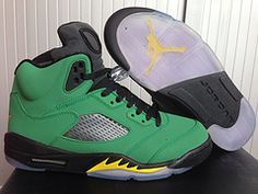 Nike Air Jordan AJ5 Retro Jordan 5 Basketball Shoes Men And Women Shoes only US$98.00 - follow me to pick up couopons.