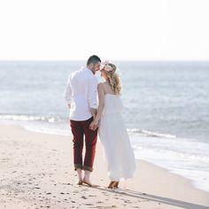Yesim & Baran.  Sevgililer günü için harika bir sürprizimiz olacak. Bizi takipte kalın.  by dugunfotografcisicom