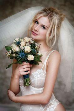 Bridal Boudoir Photography | Boudoir Photographers