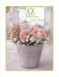 centerpiece flower farewell marriage decorations meets events arreglos de flores