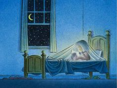 http://wpmedia.montrealgazette.com/2015/04/a-two-page-illustration-by-tom-lichtenheld-of-a-child-readin.jpg?quality=55&strip=all&w=840&h=630&crop=1