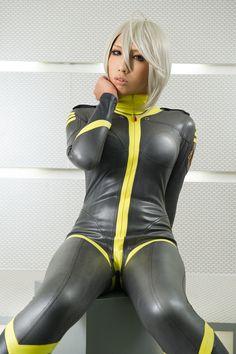 (C85) [nonsummerjack (non)] Sexy Black Pilot Akira 2199 (Space Battleship Yamato 2199) (C85) [nonsummerjack (non)] Sexy Black Pilot アキラ2199 (宇宙戦艦ヤマト2199)
