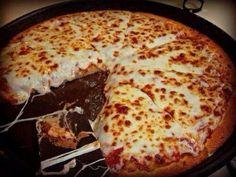 I Need This Food Tho (@ThisFoodTho) | Twitter