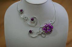 GRATUIT boucles d'oreilles  bijoux uniques  par LesBijouxLibellule