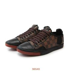 2f2587d114be 128 Best SUIT   FASHION   SHOES   OUTFIT   WATCH images   Fashion ...