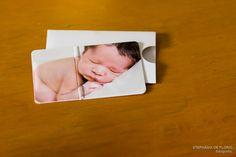 Ensaio fotográfico Newborn (Recém-Nascido) realizado no Estúdio fotográfico Stephânia de Flório em Praia Grande/SP. (Tag: Santos, São Vicente, Cubatão, Mongaguá) pendrive, pencard, newborn
