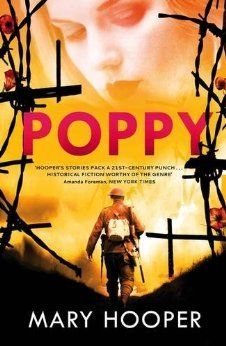 England, 1914. Poppy is fifteen, beautiful and clever, but society has already carved out her destiny. There's no question of her attending the grammar school - it's too expensive and unsuitable for a girl. Instead, Poppy will become a servant at the big house. And she'll 'keep out of trouble'. But Poppy's life is about to be thrown dramatically off course. The first reason is love - with someone forbidden, who could never, ever marry a girl like her. The second reason is war  . . . 3.81…